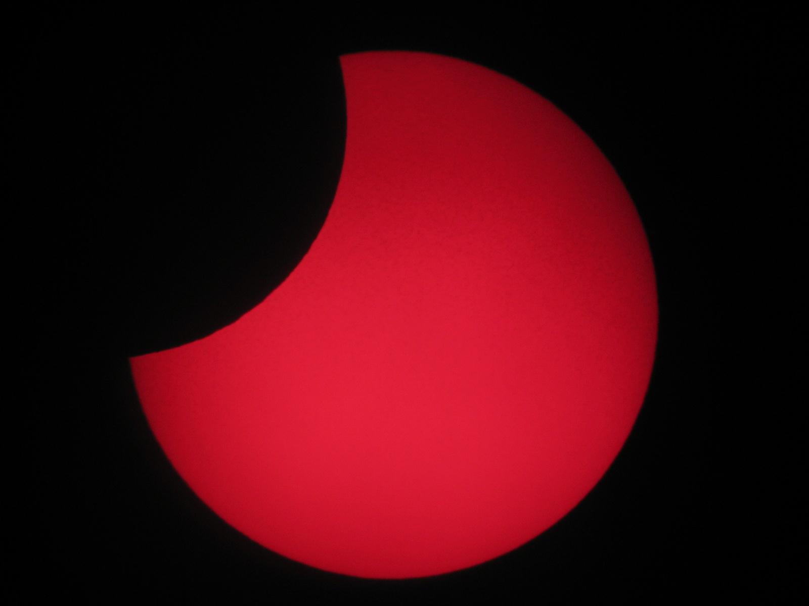 kerryn Murphy - aswa  p eclipse 26 1 09 city beach 118