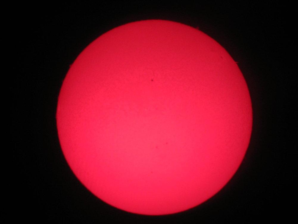 kerryn Murphy - solar 11 026