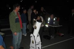 kerryn Murphy - AGM 07.08 Occ Antares33