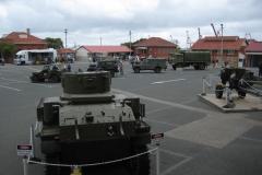 kerryn Murphy - S27310Stars n Tanks27