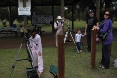 kerryn Murphy - Sol Viewing WhitemanP Oct09 8